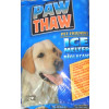 Paw Thaw Ice Melter 25 lb.