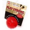 Play Strong Mini Ball Dog Toy