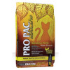Pro Pac Savanna Pride Cat Food