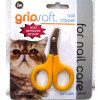 Cat Claw Clipper
