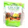 Espoma Organic Potting Mix 8qt