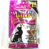 Pro Pac Tidbits Chicken & Liver Cat Treat