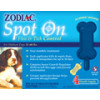 Zodiac Spot On Flea And Tick Control For Med Dogs
