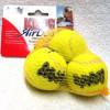 Kong Air Dog Small Squeaker Ball