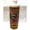 Fox Farm Tiger Bloom Plant Food 16oz