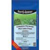 Dimension Crabgrass Prev w/Lawn Food
