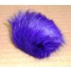 Fur Ball Cat Toy