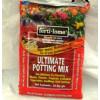 Fertilome Ultimate Potting Mix 25 Qt.