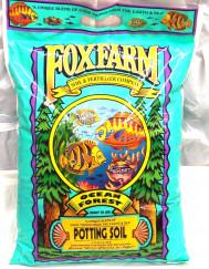 Fox Farm Ocean Forest Potting Soil 12qt