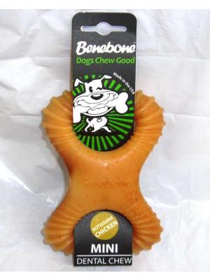 BeneBone Dental Chew Chicken Flavor Small 30#