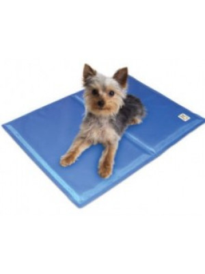 Chilly Mat Dog Pad Medium