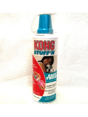 Kong Stuff'N Puppy Paste Treat