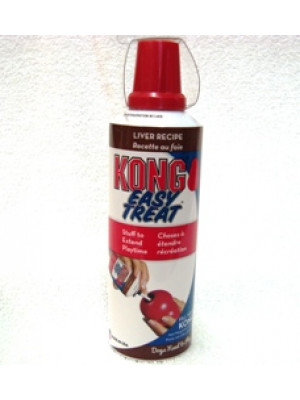 Kong Easy Treat Liver Paste
