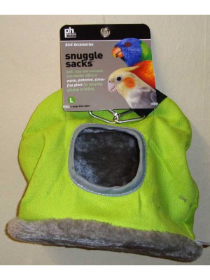 Snuggle Sack Large