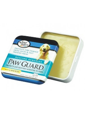 Four Paws Paw Guard