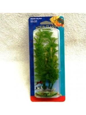 Penn Plax Aqua Plant Flowering Cabomba Small
