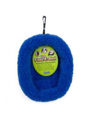 Fuzz-E-Bed Medium Critter Bed