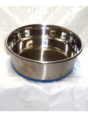 Durapet Bowl 1.25 Qt