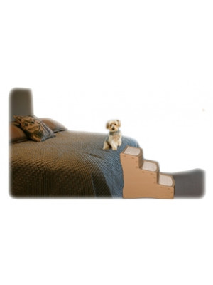 Pet Gear Easy Steps III Large