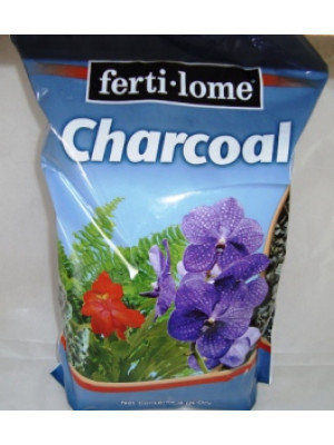 Fertilome Charcoal 4 Quart