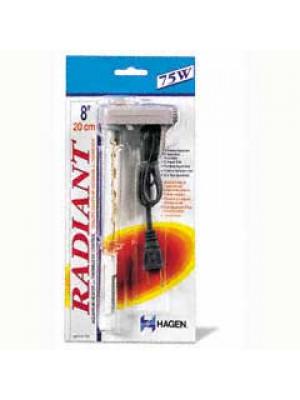Radiant Aquarium Heater 75 W