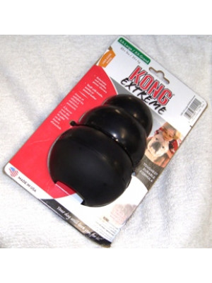 Kong Extreme XX Large Dog Toy