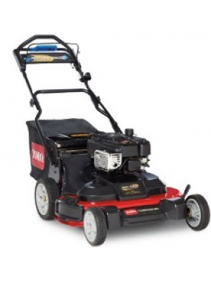 "Toro 30"" TimeMaster Recoil Start Mower"