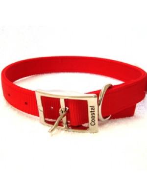 Coastal Dog Collar 18 To 26 Inch