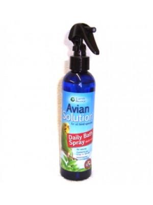 Avian Solution Bath Spray