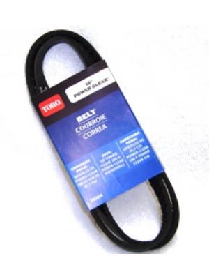 Toro Belt 18 Inch