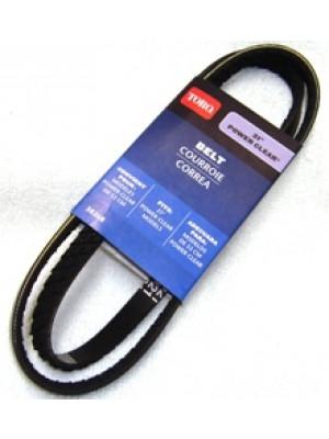 Toro Belt 21 Inch