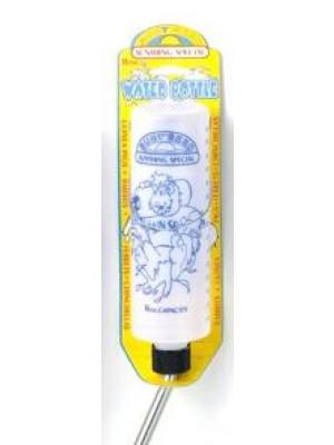 Sun Seed Guinea Pig Water Bottle