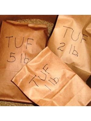 Teske Tuff Turf Grass Seed Mix