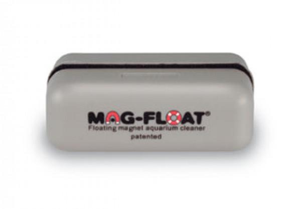 Mag Float Medium Floating Glass Aquarium Cleaner