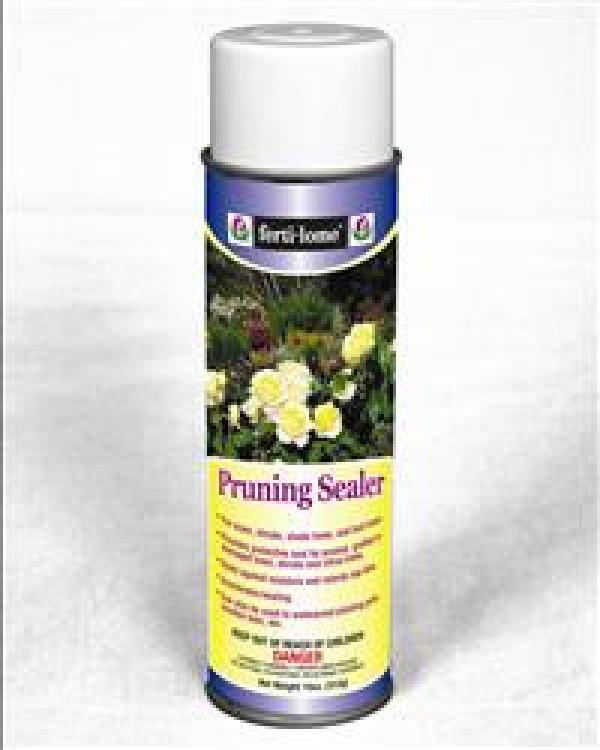 Fertilome Pruning Sealer Spray 15 Oz.