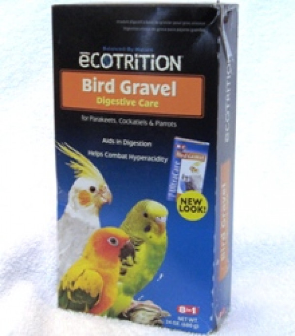 Ecotrition Bird Gravel