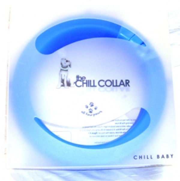 Chill Collar X-Large