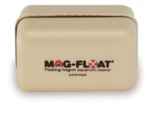 Mag Float Cleaner Small All Surfaces
