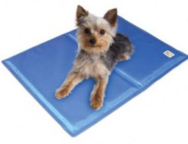 Chilly Mat Dog Pad Medium