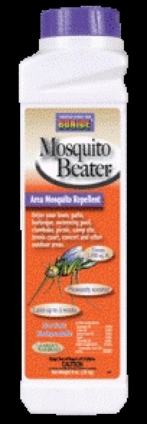 Bonide Mosquito Beater 8 Oz.