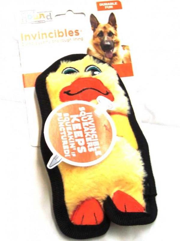 Outward Hound Invincible Duck Mini