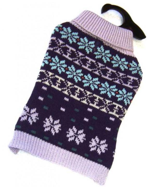 Everyday Dog Sweater
